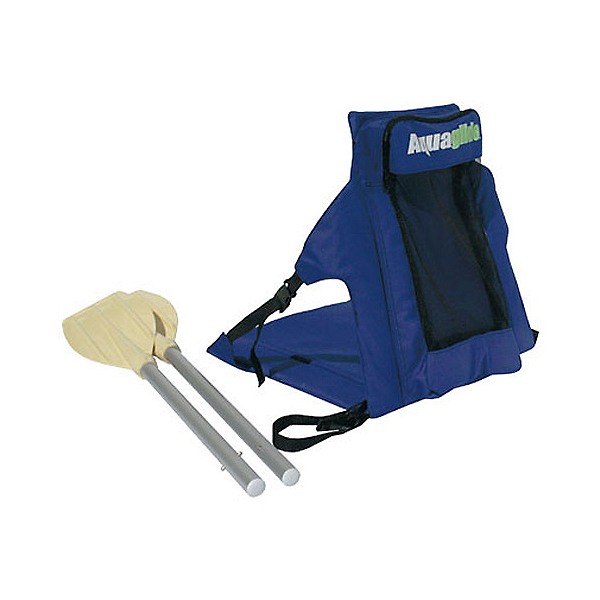 Aquaglide Kayak Kit, , 600