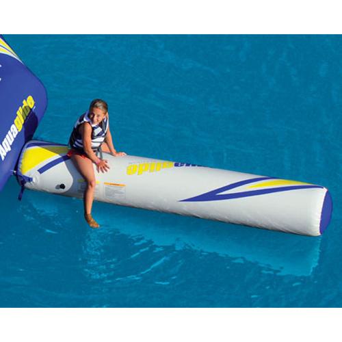 Image of Aquaglide Platinum I-Log Water Trampoline Attachment