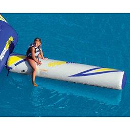 Aquaglide Platinum I-Log Water Trampoline Attachment, , 256