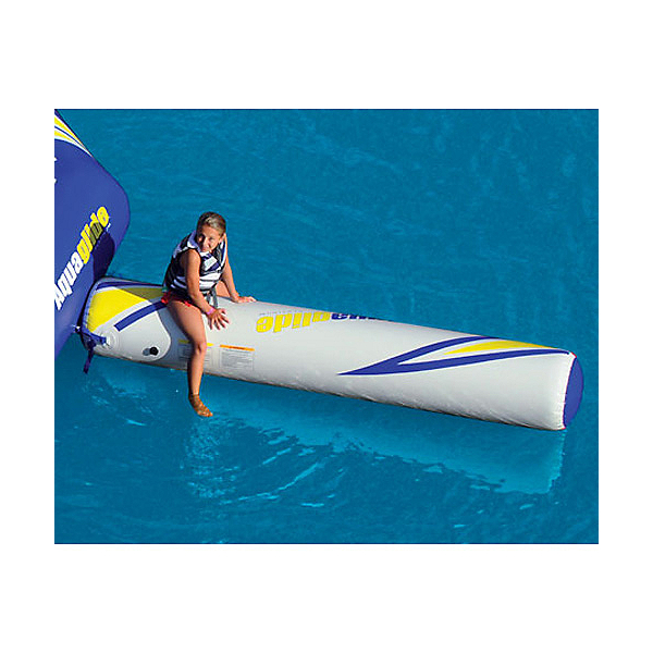 Aquaglide Platinum I-Log Water Trampoline Attachment, , 600