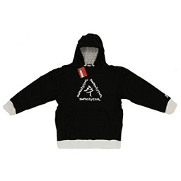 9010 New Mens Triangle Snowboard Ski Hoodie Warm, , 256
