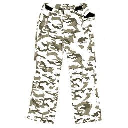Arctix Camo Kids Ski Pants, , 256
