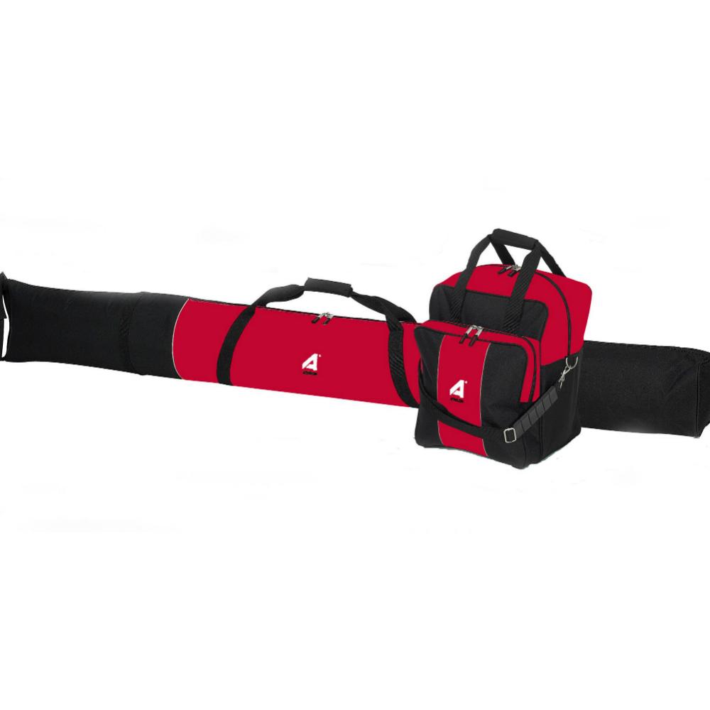 Image of Athalon Single Combo Boot and Ski Bag 2020