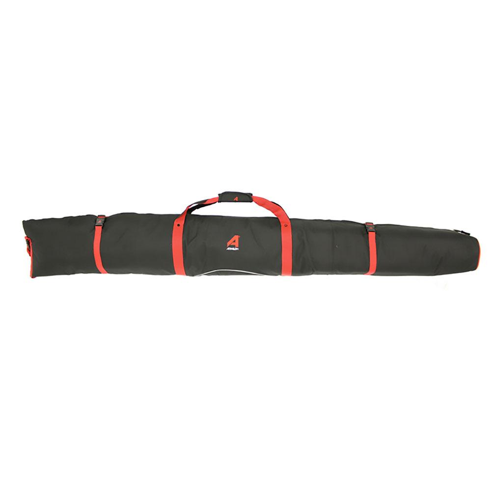 Image of Athalon Single Ski Padded Ski Bag 2020