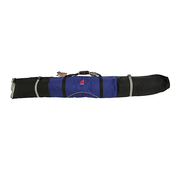 Athalon Single Ski Padded Ski Bag 2020, [ssd Ss], 600