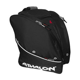 Athalon Model 312 Snowboard Ski Boot Bag, Black, 256