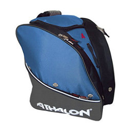 Athalon Model 312 Snowboard Ski Boot Bag, Blue, 256