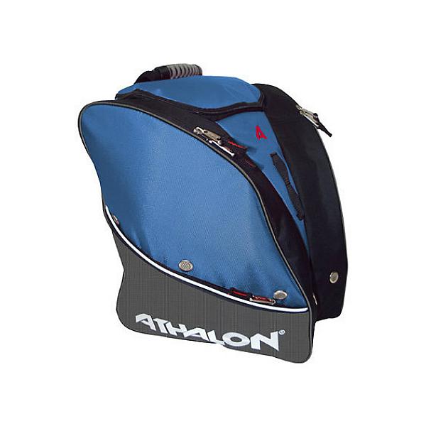 Athalon Model 312 Snowboard Ski Boot Bag 2099, , 600