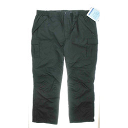 Apex Clothing Cargo Wind Ski Mens Pants, , 256