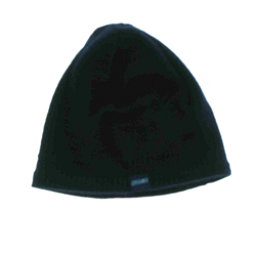 Chaos Ski and Snowboard Beanie Hat, Navy, 256