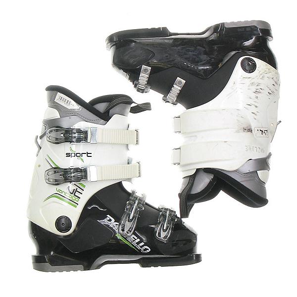 Dalbello Vantage Vt Sport Ski Boots Sale