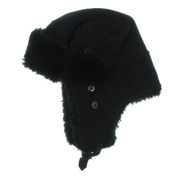 Dorfman Pacific Co Sherpa Hat, , 600