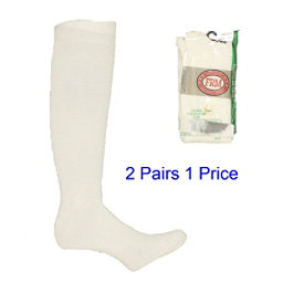 Fox River FRM Authentic 2-Pack Sock Liners Ski Snowboard (2 Pairs Per Order), , 256