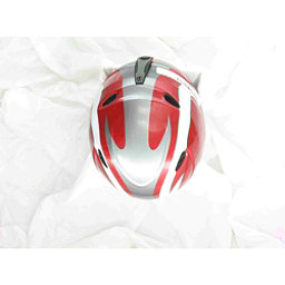 Giro Giro Slingshot Ski & Snowboard Youth Helmet XS/S Youth Helmet, Red, 256