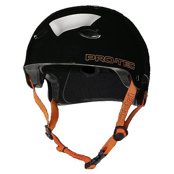 Pro-Tec B2 Mens Skate Helmet, , 600