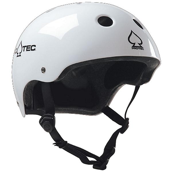 Pro-Tec The Classic Mens Skate Helmet, , 600