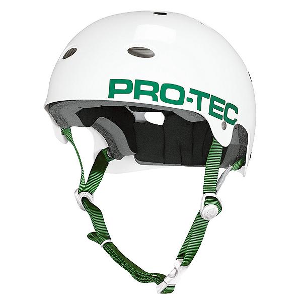 Pro-Tec B2 SXP Mens Skate Helmet, , 600