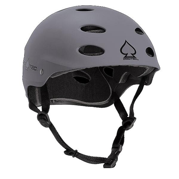 Pro-Tec Ace SXP Mens Skate Helmet, , 600