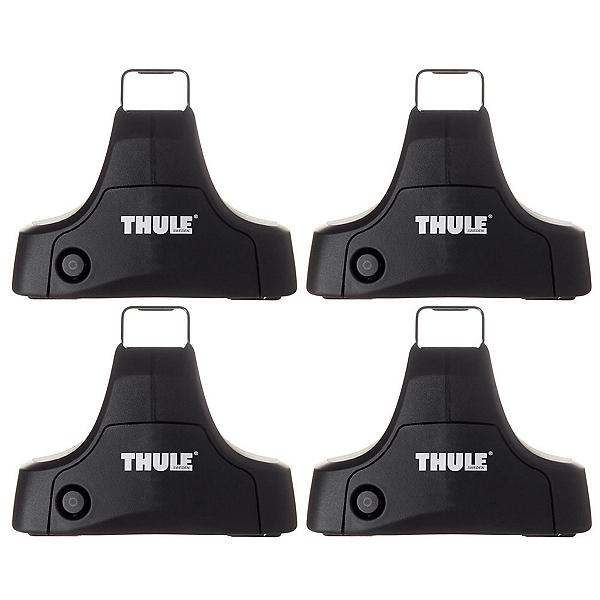 Thule Traverse Foot Pack, , 600