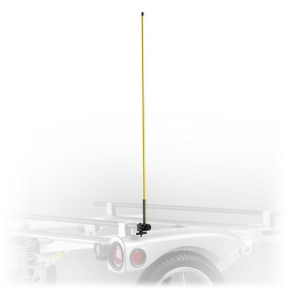 Yakima Safety Pole and Clip, , 600