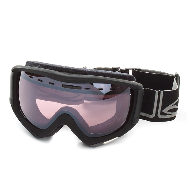 Smith Prophecy Goggles, , 600