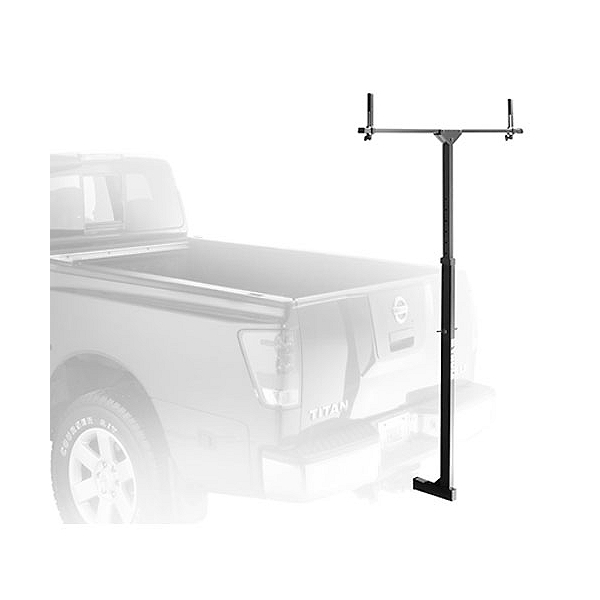 Thule Goalpost Adjustable Watersport Carrier, , 600