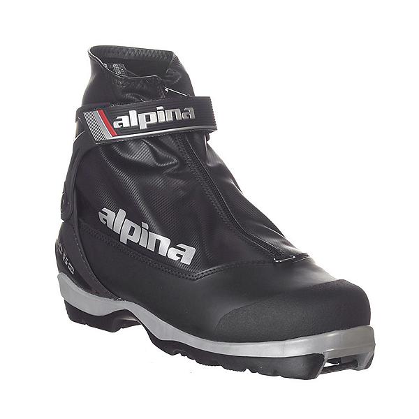 Alpina BC NNN BC Cross Country Ski Boots - Alpina bc boots