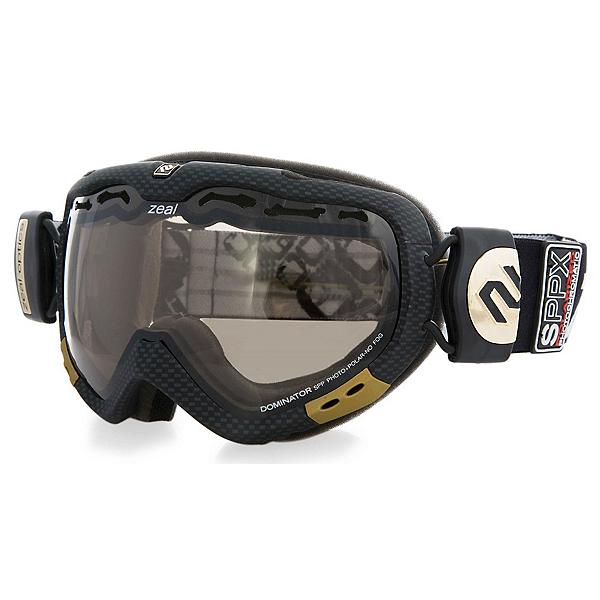 Zeal Optics Dominator SPPX Goggles, , 600
