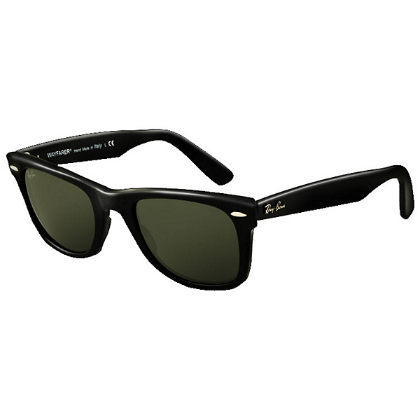 Ray-Ban Original Wayfarer Sunglasses, , 600