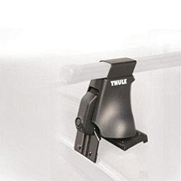 Thule Aero Foot Pack, , 256