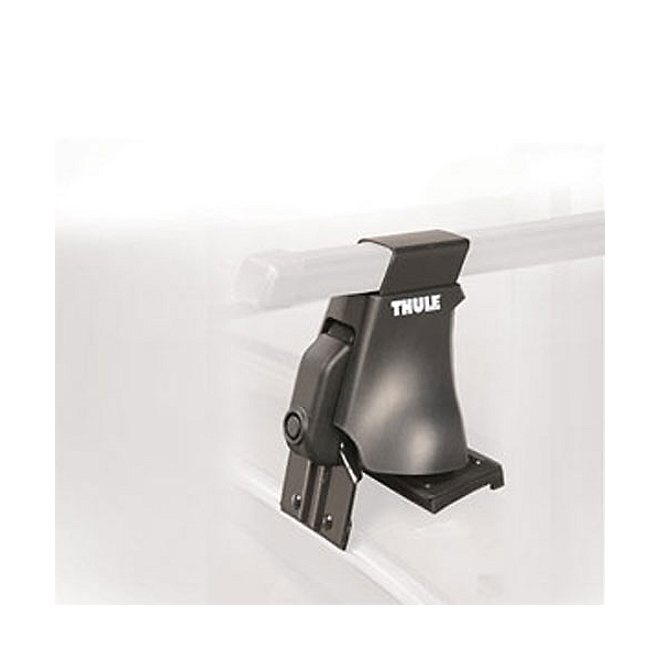 Thule Aero Foot Pack 2014, , 600