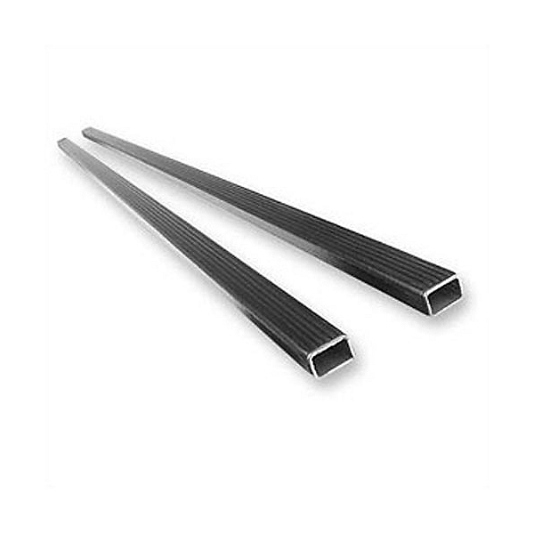 Thule Load Bar Pair, , 600