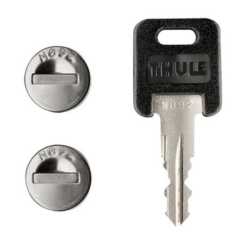 Thule 544