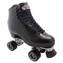 Sure Grip International 73 Competitor Fame Artistic Roller Skates, , 256