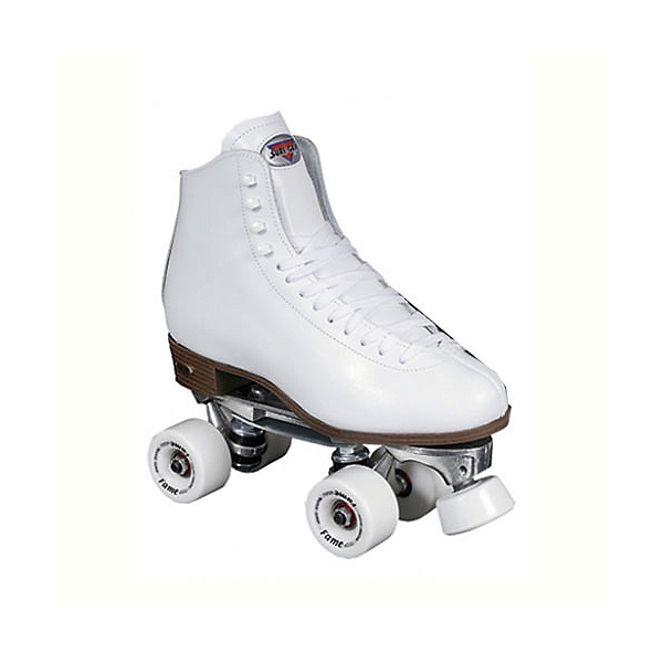 Sure Grip International 73 Competitor Fame Womens Artistic Roller Skates, , 600