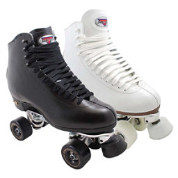 Sure Grip International 73 Century Roller Bones Boys Artistic Roller Skates, , 256