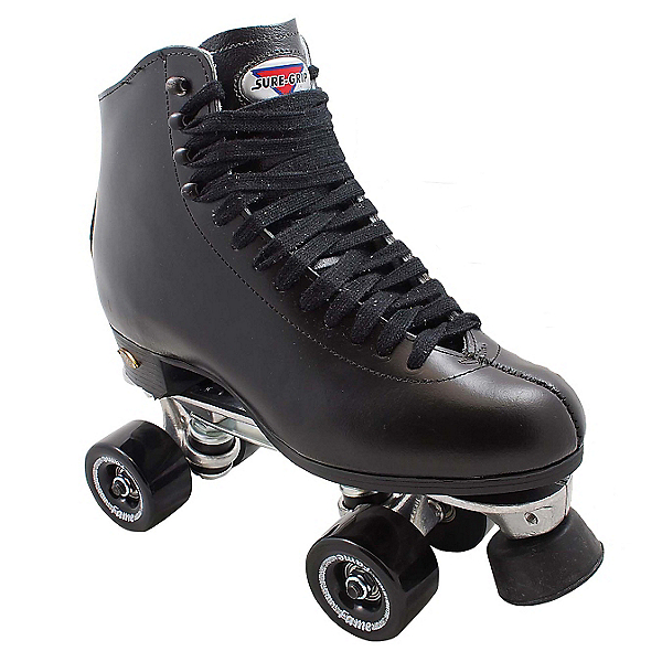 Sure Grip International 73 Classic Elite Boys Artistic Roller Skates, , 600