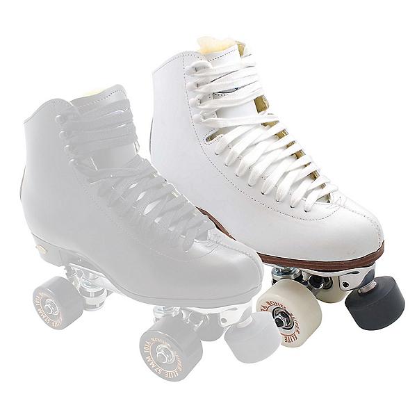 Sure Grip International 93 Century Bones Elite Womens Artistic Roller Skates, , 600