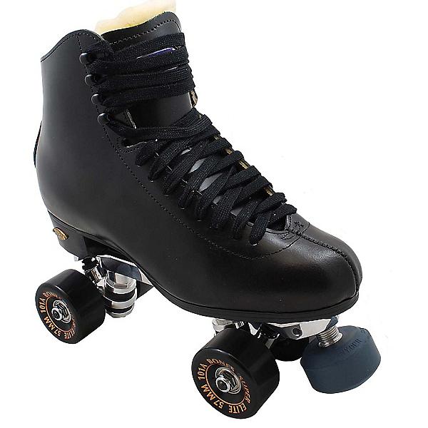 Sure Grip International 93 Advantage Super Elite Boys Artistic Roller Skates, , 600