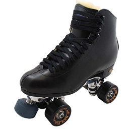 Sure Grip International 93 Advantage Super Elite Artistic Roller Skates, , 256