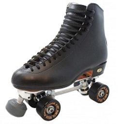 Riedell  220 Snyder Deluxe Super Elite Boys Artistic Roller Skates, , 256
