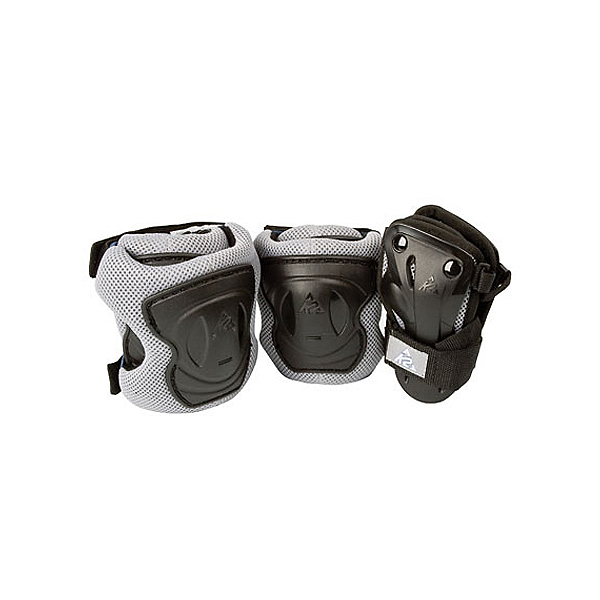 K2 Moto Three Pad Pack 2018, , 600