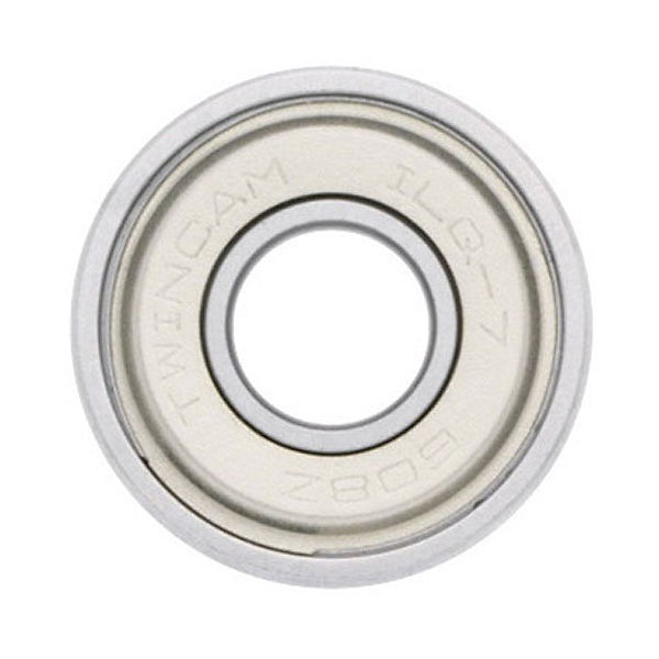 K2 ILQ-7 Skate Bearings 2017, , 600