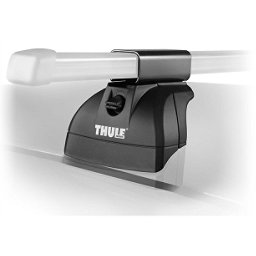 Thule Podium Foot Pack, , 256