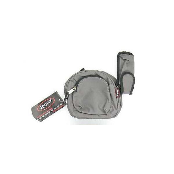 HikePak 906 Lumbar Pack, , 600