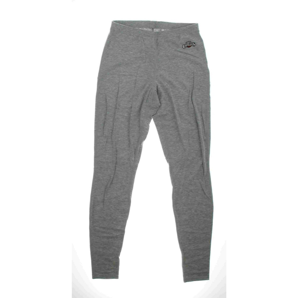 Hot Chillys MTF 3000 Mens Long Underwear Pants