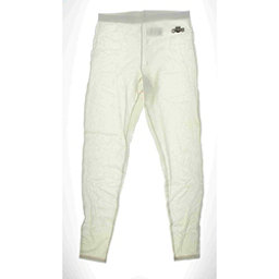 Hot Chillys MTF 3000 Womens Long Underwear Pants, , 256