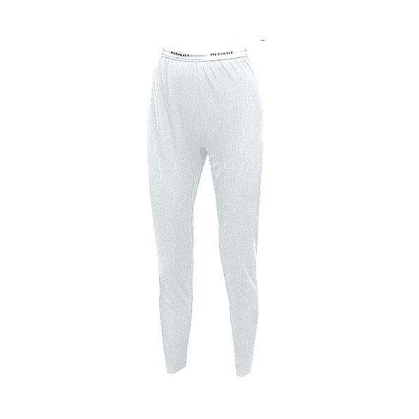 Medalist ThermoGear Midweight Ski Womens Long Underwear Pants, , 600