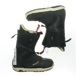 Burton Mint Womens Snowboard Boots SALE, , 256