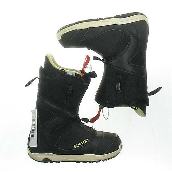 Burton Mint Womens Snowboard Boots SALE, , 600